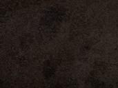Кромка для столешницы VEROY (Лунная ночь, 3050x44x1 мм)