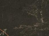 Кромка с клеем  VEROY Мрамор Крейлит 44*3050мм.