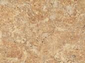 Кромка с клеем VEROY  Седона дикий камень   44*3050мм.
