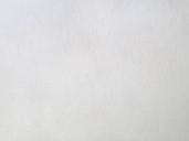 Кромочная лента HPL, Азимут (Azimut) C.FB45, 4200*44 мм, термоклеевая