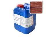 Концентрат красителя коричневый с рустикальным эффектом (паста) LIGNUM 7941, 5л