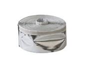 Лента внутренняя дублированная бутил+бутил Bauset ST-bau 100 мм (рул. 25м)
