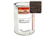 Масло для паркета Hesse черный 1 л,  OB 83-900