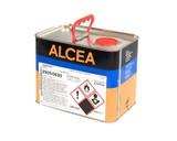 Отвердитель ALCEA 9909/0699 для акриловых ЛКМ, н.у. 2,5 л