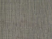 Плита МДФ AGT 1220*18*2800 мм, односторонняя глянец светлый лен 685