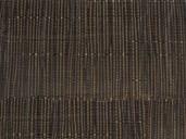 Плита МДФ AGT 1220*18*2800 мм, односторонняя глянец темный лен 686