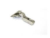 Петля для вкладных дверей Firmax Clickline, угол открывания 110°, 48мм