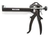 Пистолет ручной для картуш Клейберит 536