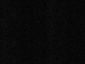 Плита AGT МДФ 1220*18*2800 мм, односторонняя, глянец черный металлик 677