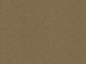 Плита AGT МДФ 1220*18*2800 мм, односторонняя, глянец дор металлик 679