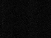 Плита AGT МДФ 1220*18*2800 мм, односторонняя, инд. упаковка, глянец черный металлик 677