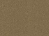 Плита AGT МДФ 1220*18*2800 мм, односторонняя, инд. упаковка, глянец дор металлик 679