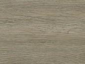 Плита AGT МДФ 1220*18*2800 мм, односторонняя, инд. упаковка, матовый 3D светлое дерево 388