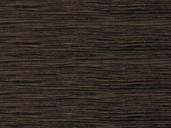 Плита AGT МДФ 1220*18*2800 мм, односторонняя, матовый 3D темное дерево 389