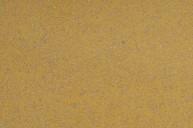Кухонная столешница ALPHALUX, солнечная галактика, R6, влагостойкая, 4200*39*600 мм