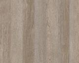 Плита ЛДСП ALVIC SYNCRON 1240*18*2750 мм, Арт Оак 03 (Art Oak 03)