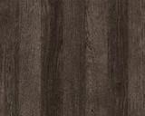 Плита ЛДСП ALVIC SYNCRON 1240*18*2750 мм, Арт Оак 04 (Art Oak 04)