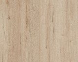 Плита ЛДСП ALVIC SYNCRON 1240*18*2750 мм, Энивесари оак 02 (Anniversary Oak 02)