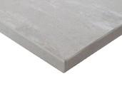 Плита ЛДСП SYNCRON 1220*18*2750 мм, бетон венис (Beton Venice)