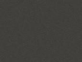 Плита МДФ AGT 1220*18*2800 мм, инд. упаковка, односторонняя, глянец антрацит 608