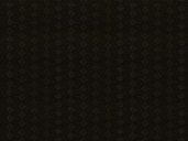 Плита МДФ AGT 1220*18*2800 мм, односторонняя, глянец черный ромб