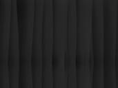 Плита МДФ AGT 1220*18*2800 мм, односторонняя глянец горизонтальный Сахара черный глянец-матовый 661