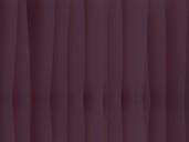 Плита МДФ глянец-матовый AGT PAN122-18 сахара фиолет 663/1346, 1220*18*2795 мм