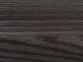 Плита МДФ AGT 1220*18*2800 мм, односторонняя глянец ильм металлик 603