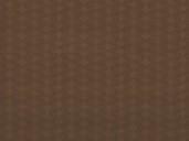 Плита МДФ AGT 1220*18*2800 мм, односторонняя, глянец коричневый ромб 696