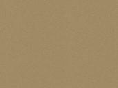 Плита МДФ глянец AGT PAN122-18 медовый туман, 1220*18*2795 мм