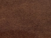 Плита МДФ AGT PAN122-18 терра коричневый, 653/1308, 1220*18*2795 мм, односторонняя