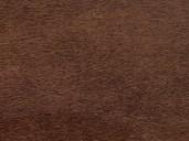 Плита МДФ AGT 1220*18*2800 мм, односторонняя глянец терра коричневый 653