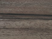 Плита МДФ AGT 1220*18*2800 мм, односторонняя, инд. упаковка, глянец Империя 633