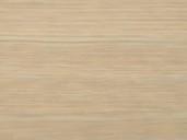 Плита МДФ AGT 1220*18*2800 мм, односторонняя, инд. упаковка, глянец беленый дуб 609