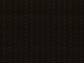 Плита МДФ AGT 1220*18*2800 мм, односторонняя, инд. упаковка, глянец черный ромб 695