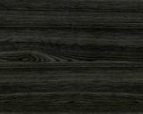 Плита МДФ AGT 1220*18*2800 мм, односторонняя, инд. упаковка, глянец ильм металлик 603