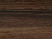 Плита МДФ AGT 1220*18*2800 мм, односторонняя, инд. упаковка, глянец пера 6001