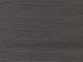 Плита МДФ AGT 1220*18*2800 мм, односторонняя, инд. упаковка, глянец порте серебро 6003