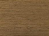 Плита МДФ AGT 1220*18*2800 мм, односторонняя, инд. упаковка, глянец порте золото 6005