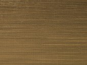 Плита МДФ AGT 1220*18*2800 мм, односторонняя, инд. упаковка, матовый, белла голд 382