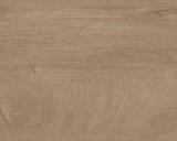 Плита МДФ AGT 1220*18*2800 мм, односторонняя, инд. упаковка, матовый дуб натуральный 397