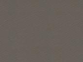 Плита МДФ AGT 1220*18*2800 мм, односторонняя, инд. упаковка, матовый серый кашемир 387
