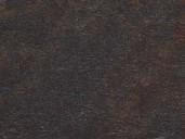 Плита МДФ AGT 1220*18*2800 мм, односторонняя, матовый камень арт 393