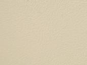 Плита МДФ AGT 1220*18*2800 мм, односторонняя, матовый кожа крем 381