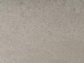 Плита МДФ AGT 1220*18*2800 мм, односторонняя, матовый серый камень 390
