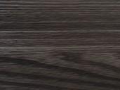 Плита МДФ AGT 1220*8*2800 мм, односторонняя глянец ильм металлик 603