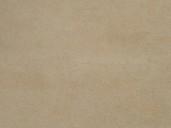 Плита МДФ глянец AGT PAN122-08 терра латте 674/1466, 1220*8*2795 мм, односторонняя