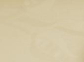 AGT глянцевая ламинированная плита МДФ (тюльпан крем. (650/1342), 1220x8x2795 мм)
