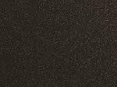 Плита МДФ EVOGLOSS глянец 18*1220*2800 мм, односторонняя, черная галактика P231