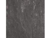 Плита SYNCRON ЛДСП Эвора-4 (EVORA-4), коллекция JADE, 1220*10*2750 мм